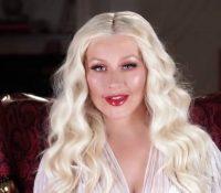 Η Christina Aguilera και η δισκογραφική της επανεμφάνιση.