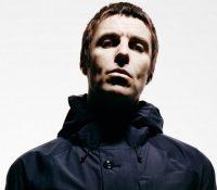 Νέο σόλο single από τον Liam Gallagher