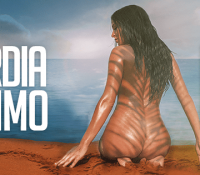 "REC ""Μια Καρδιά Στην Άμμο"" νέο single και video clip"