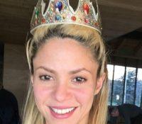Shakira: Η Latin βασίλισσα του YouTube