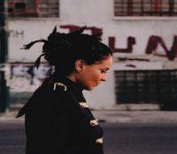 Σοφία Στρατή «Λέγεται Ζωή» νέο Τραγούδι
