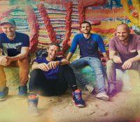 Coldplay το νέο τους βιντεοκλίπ για το «A L I E N S», με τον Brian Eno!