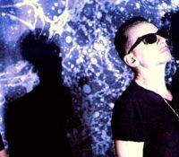 "Depeche Mode ""Going Backwards"" νέο videoClip και σε 360ᵒ"