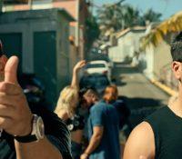 Το «Despacito» και ο τουρισμός του Πουέρτο Ρίκο!!!