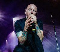 Linkin Park: Αυτοκτόνησε ο Chester Bennington!