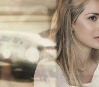Νατάσσα Μποφίλιου «Τα δικά μου τραγούδια» Άκουσε το νέο single