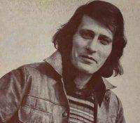 Ο Γιάννης Καλατζής «έφυγε» από τη ζωή.