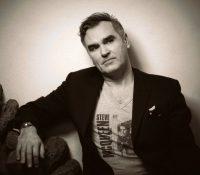 Η Αγγλία του Morrissey