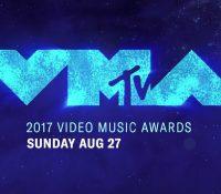MTV Video Music Awards 2017 όλες οι υποψηφιότητες.