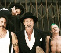 Red Hot Chili Peppers, τελικά αποσύρονται ;