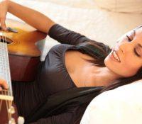 Η Σαλίνα Γαβαλά και «Ο Άνθρωπος» νέο Single