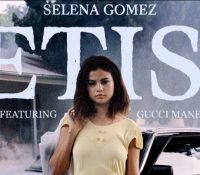 Selena Gomez επέστρεψε sexy με το «Fetish»