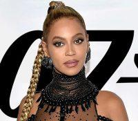 Beyoncé και το soundtrack του νέου «James Bond»