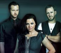 Evanescence «Bring Me To Life» σε νέα έκδοση, στον τέταρτο δίσκο τους.