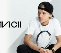 "Avicii ""Lonely Together"" νέο single, ακούστε το teaser."