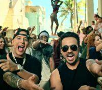 Despacito. Γιατί απουσιάζει από τα MTV VMA 2017;