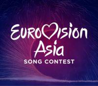 Eurovision (by) Asia… είναι γεγονός…. Υπάρχει και trailer!