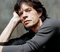Mick Jagger (Μικ Τζάγκερ) ακούστε τα νέα τραγούδια για Brexit και Τραμπ