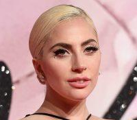 Lady Gaga Ντοκιμαντέρ για τη ζωή της;