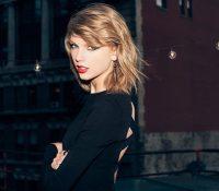 Taylor Swift  η δικαστική της υπόθεση για την παρενόχλησης από τον Παραγωγό – DJ, την δικαίωσε.