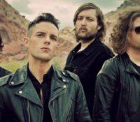 The Killers «Run For Cover» Νέο single κυκλοφόρησε 9 χρόνια μετά.