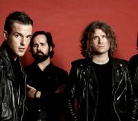 The Killers «Run For Cover» το κινηματογραφικό video clip τους