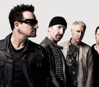 U2, Αχνοφαίνεται η νέα δισκογραφική δουλειά μέσω ενός αινιγματικού γράμματος