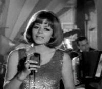 Ένα αντίο για την Έλενα Κυρανά (1943-2017)