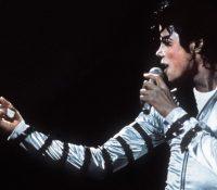 Michael Jackson και καινούρια συλλογή μέσα στον Σεπτέμβρη, ακούστε ένα νέο mash-up!