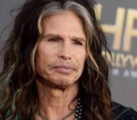 Steven Tyler στο νοσοκομείο ο Leader των Aerosmith
