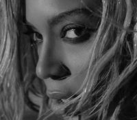 Beyoncé με ένα νέο project για video.