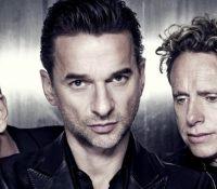 Depeche Mode «Heroes» αφιερωμένο στον David Bowie