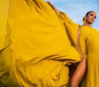 Jennifer Lopez «Amor Amor Amor» έρχεται το ισπανόφωνο τραγούδι