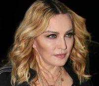 Madonna αναφέρεται στα τραγούδια του επόμενου δίσκου της.