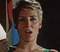Μπέμπα Μπλάνς η Θρυλική Τραγουδίστρια έφυγε από την ζωή