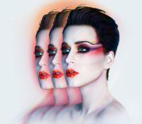 Katy Perry με το «Big Brother» δίνει σκυτάλη στο ντοκιμαντέρ της (video)