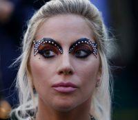 Lady Gaga σταματάει προσωρινά της συναυλίες, για λόγους υγείας