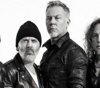 Οι Metallica ετοιμάζουν επετειακό box set για το Master Of Puppets!