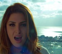 Έλενα Παπαρίζου μαζί με Αν. Ράμμο «Αν Με Δεις Να Κλαίω», ετοιμάζει videoClip