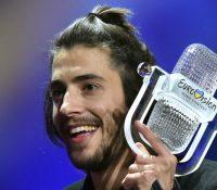 Eurovision 2017, σε κρίσιμη κατάσταση η υγεία του νικητή.