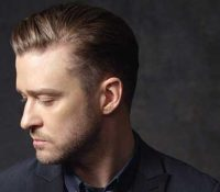 Justin Timberlake κοντά σε συμφωνία για εμφάνιση στο «Super Bowl»