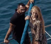 Bo «Τίποτα Να Μην Αλλάξει» καινούριο τραγούδι νέο VideoClip
