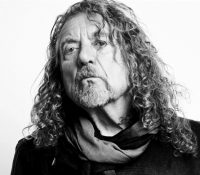 Robert Plant και Chrissie Hynde σε ολοκαίνουριο single!