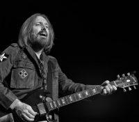 Νεκρός ο  αμερικανός rocker Tom Petty!