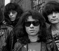 Ακυκλοφόρητο demo των Ramones και επετειακή επανέκδοση για τα 40 χρόνια του Rocket To Russia!