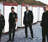 Καινούριοι U2, με  Kendrick Lamar!