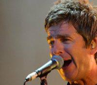 O Noel Gallagher σε  ένα ολοκαίνουριο τραγούδι, εμπνευσμένο από τον …Kanye West!