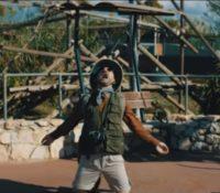 ΜΕΛΙSSES «είναι αλλού» το νέο video clip του νέου single Έρχεται.