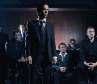 Ο Nick Cave και οι The Bad Seeds στο «EJEKT Festival 2018»!