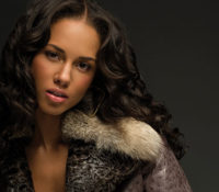 Alicia Keys «When You Were Gone» Μοιράζεται το Νέο της τραγούδι, μαζί μας.